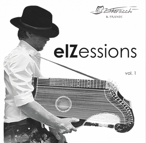 el-zessions-1-cover