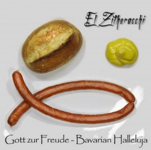 elZ_bavarian_halleluja_cover_front_screenshot